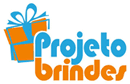 Projeto Brindes – Brindes Personalizados