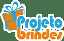 Projeto Brindes – Brindes Personalizados