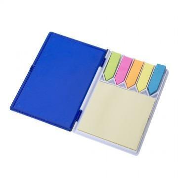 12538-AZU-Bloco-de-Anotacoes-com-Post-it-azul