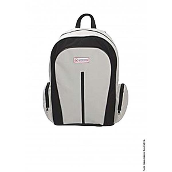 Mochilas Personalizada em nylon 600