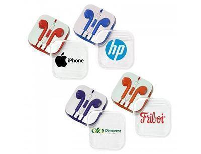 Brindes Eletrônicos Personalizados