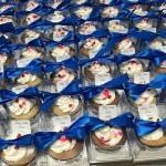 mini cupcake personalizado3