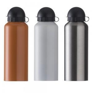 Squeeze alumínio personalizado 500ml