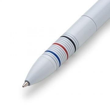 Caneta-3-em-1-Touch-BRANCO-4411d3-1481139349