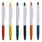 Caneta-Plastica-Touch-7385d1-1524514475