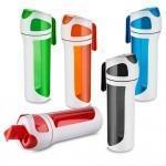 squeeze-Plastica-550ml-