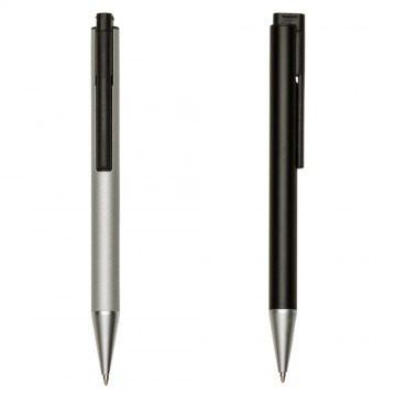 Caneta-Metal-Pen-Drive-8GB-2794d1-1480698345