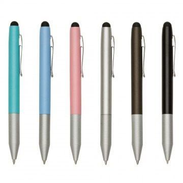 Mini-Caneta-Semi-Metal-Touch-2785d1-1480698101