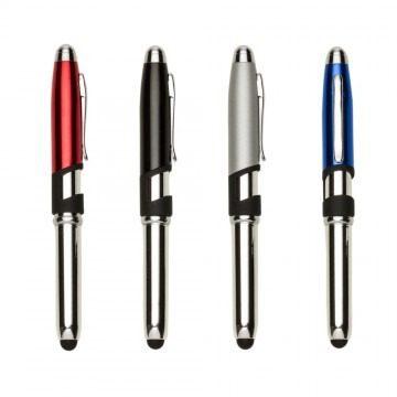 Mini-Caneta-Semi-Metal-Touch-2790d1-1480698258